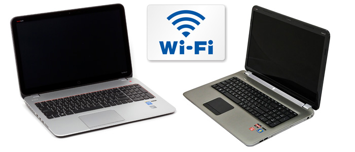 how to change wifi on windows 7 bell
